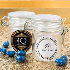 60th birthday party favors top 20 60th birthday party favors beau coup