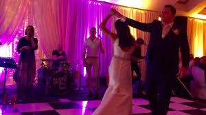 house party wedding band house party wedding and event band ireland creative agency