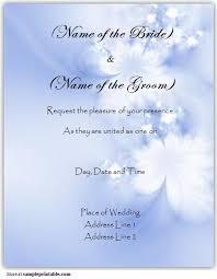 Wedding Invitations Free Online Order Resume Online Wedding Invitations Ssays For Sale