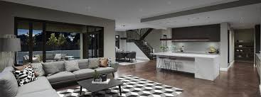 metricon floor plans home builder designs with no compromises signature range