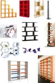 ladder shelf ikea medium size of shelving ladder ikea step ladder