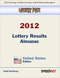 ny lottery post for android lottery post 2012 lottery results almanac united states edition