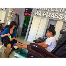 Hawaiian Gardens Casino Jobs by Hawaiian Gardens Hair U0026 Nails Hair Salons 11809 Carson St