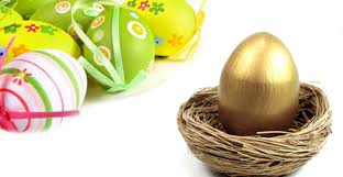golden easter egg golden easter egg hunt sovt realtor sovt realtor