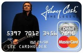 mastercard prepaid card edp licensing secures rights for johnny prepaid card