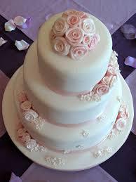 wedding cake roses pink roses wedding cake this is my wedding cake my flickr