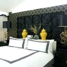 black white and yellow bedroom yellow gray and white bedroom gray white yellow bedroom black white
