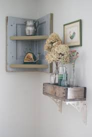 Home Decor Shelf Ideas by 26 Best Mantle Ideas Images On Pinterest Mantle Ideas Mantles