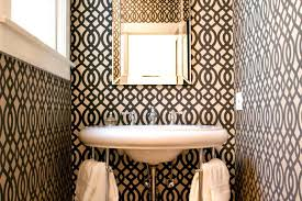home and interior gifts powder room ideas 2017 home interiors and gifts inc