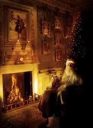 merry christmas santa animation by kimsol on deviantart