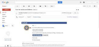 Tutorial Cara Membuat Iklan Di Facebook | cara membuat iklan di facebook dengan pembayaran bank transfer