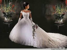 wedding dresses for hire photo gallery d k bridal boutique wedding gown bloemfontein