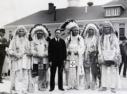 us bureau of indian affairs 193rd anniversary of the bureau of indian affairs u s department