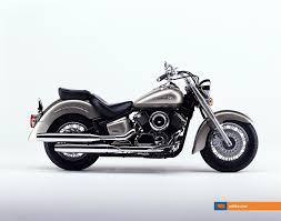 2004 yamaha xvs 1100 drag star moto zombdrive com