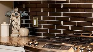 tiles backsplash antiqued cabinets what type of paint to use on
