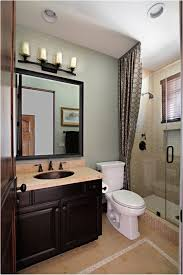Bathroom Cabinet Hardware Ideas Bathroom Vanity Hardware Bathroom Decoration