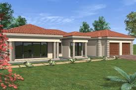 10 South African Home Design Plans South Lets Download House Plan Sa House Plans