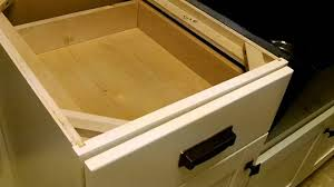 free kitchen cabinet plans how to build kitchen cabinets free