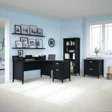 Office Furniture Stores Denver by Kathy Ireland Home By Martin Furniture Mt View Office Flat Top
