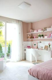 idee deco chambre fille 7 ans idee deco chambre fille 7 ans gallery of chambre garon ans avec
