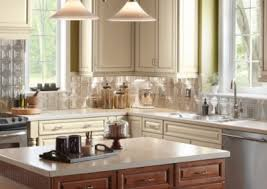 Armstrong Kitchen Cabinets Echelon Cabinet Line Jem Designs Formerly Amish Cabinets Oh