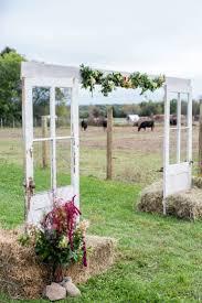 Wedding Arch Nyc 129 Best Wedding Arches Images On Pinterest Wedding Decoration