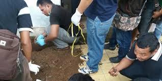 Aborsi Modern Bandung Apotek Penjual Aborsi Modern Medan Cytotectablet Com Makassar