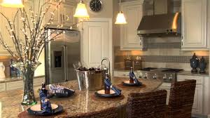 2013 parade of homes taylor morrison lazio youtube