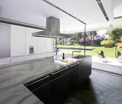 encimeras levantina granite collection verde lara kitchen countertops from levantina
