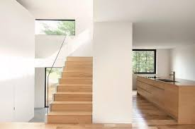 simple interior design simple interior design brings natural decoration ideas for modern