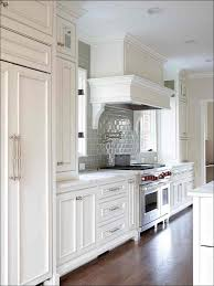 cream modern kitchen kitchen grey kitchen backsplash modern kitchen cabinets colors