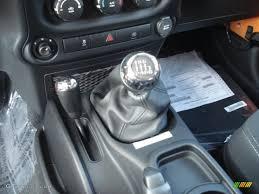 2013 jeep wrangler rubicon 4x4 6 speed manual transmission photo