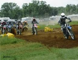 motocross races near me a beginner s guide to motocross classes motosport