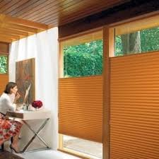 home interior ls house to a home interiors shades blinds 3740 wabash ave