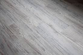 wood and laminate flooring home decor