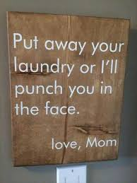 Funny Doormat Sayings Funny Pictures Of The Day 36 Pics Funny Pictures Pinterest