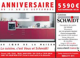 cuisine schmidt monthey chambre enfant soldes schmidt cuisine schmidt arcos brillant