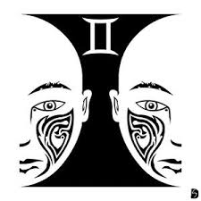 zodiac tattoo designs with image zodiac symbol picture tribal