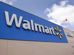 walmart and visa put an end to their canadian feud cards