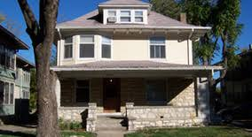 2 Bedroom Houses For Rent In Kansas City Mo Apartments With Utilities Included For Rent In Kansas City Mo