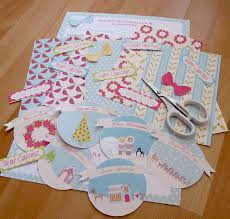 make your own card make your own christmas cards merry christmas happy new year