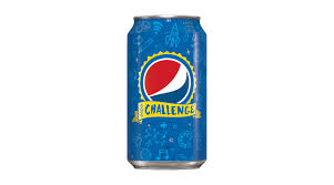 Challenge Purpose The Pepsi Challenge Epic Sports Tech Design Purpose