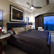 Cool Bedroom Designs Of  Bedrooms House And Bed Room - Great bedroom design ideas