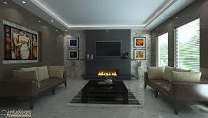 3d Interior Design Living Room Interior Renderings 3d Interior Rendering