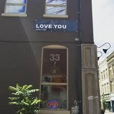 love you salon u0026 spa home facebook