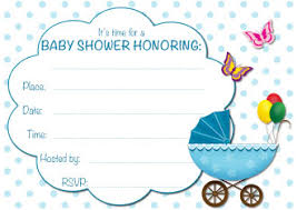 free printable baby shower invitations for boys orionjurinform