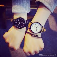 bracelet fashion watches images With nail bracelet fashion watches a student function formula jpg