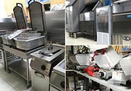 equipement de cuisine professionnelle service equipement sa cuisine professionnelle architectes ch