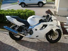 honda cbr all bikes s fl 2000 honda cbr f4 awesome beginner bike sportbikes net