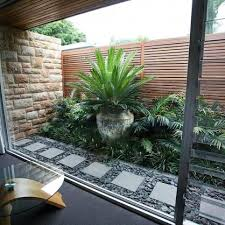 courtyard designs the 25 best small courtyards ideas on courtyard ideas